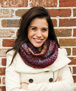 Knit_cowl_200_small2