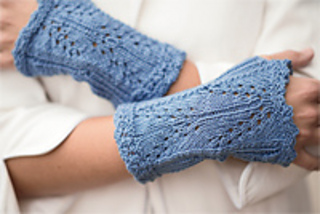 Bromley_mitts_small2