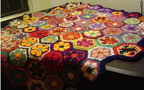 African_flower_afghan_3_medium