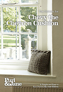 P_j_chevythechevroncushion_7554_small2