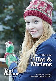P_j_xmas_hat_mittens_6776_small2