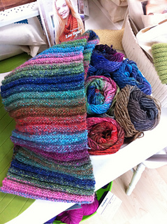 Lee_scarf_small2