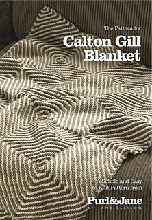 Calton_gill_blanket_small2