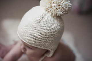 Earflap_02_small2