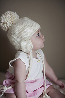 Earflap_03_small2