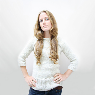 Oatmeal_pullover_square_small2