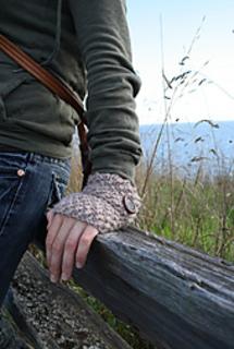 Mitten_cuffs_095__smaller__small2