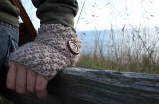 Mitten_cuffs_102__smaller__small2