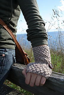 Mitten_cuffs_111__smaller__small2
