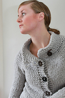 Twiggy_cardigan_053_small2