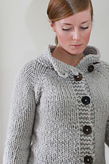 Twiggy_cardigan_050_small2