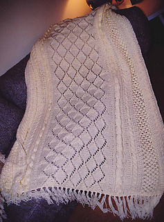 Aran_afghan_finished_small2