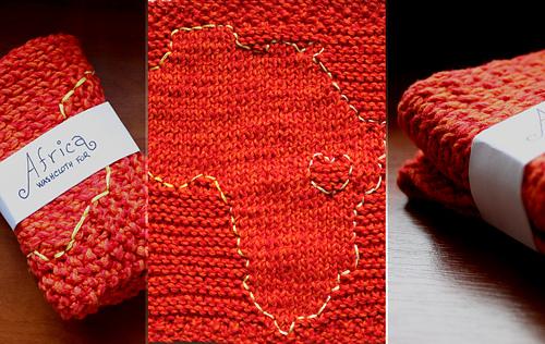 Wash-african-cloth_medium