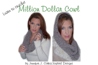 Million_dollar_small2