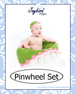 Pinwheel_set_small2