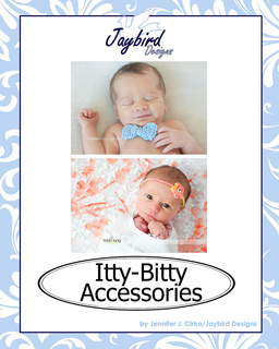 Itty-bitty_small2