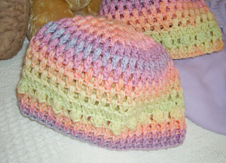 Olivia_crocheted_baby_hat4_close_up_of_beanie_small2