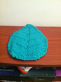 Leaf_washcloth_small2