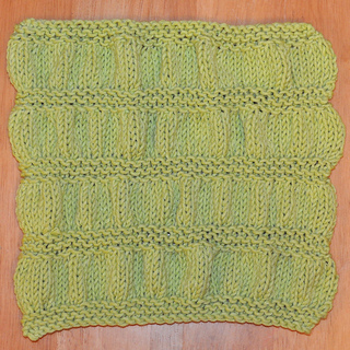Fo-rooshed01_small2