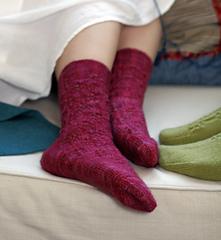 Knitwear_459_small