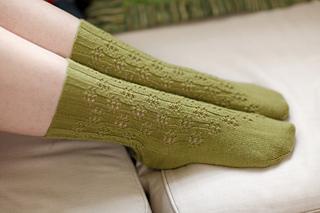 Knitwear_427_small2