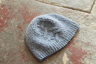 Knitwear_568_small2