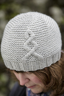 Grey_hat46lr_small2