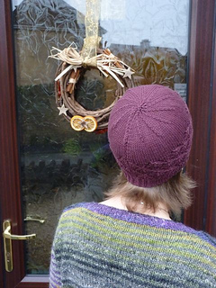 Lacy_hat2_small2