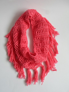 Fringe_cowl_600_volledig_small2