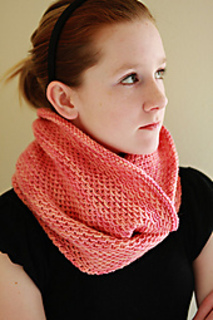 Honeycomb-cowl_small2