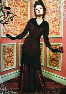 6vogue_knitting_2005_small2