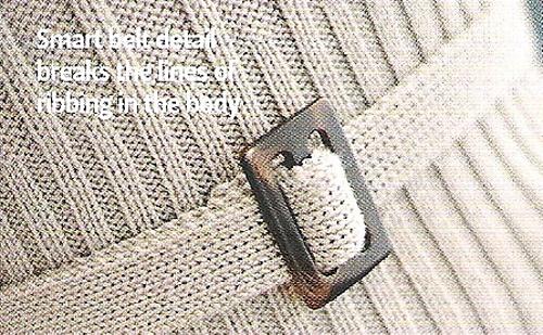 Knitter-belt_medium