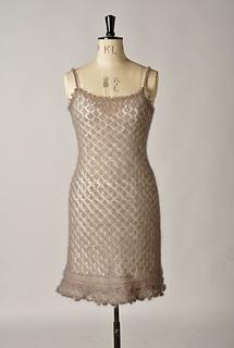 Dress_s_small2