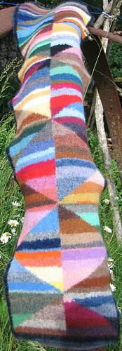 Pattern_25_wider_fusion_scarf_medium