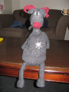 Knitting_photos_014_small2