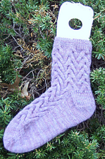 Socks_size10_small2