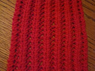 Openworkribscarf2_small2