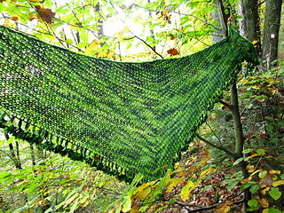 Camo_shawl_final_02_klein_small2
