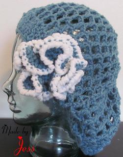 Crochet_tam_small2