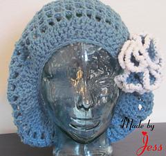 Crochet_tam2_small