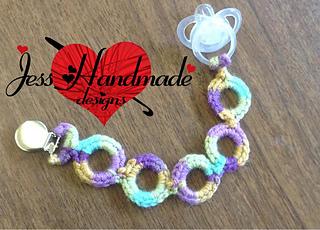 Crochet_clip_small2