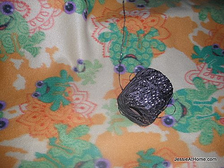 Preparing-to-make-blanket_small2
