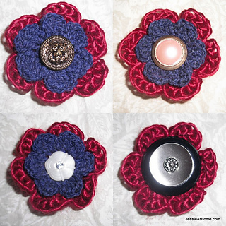 Vintage-button-flower-free-crochet-pattern_small2