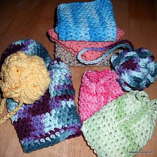 Spa-set-free-crochet-patterns_small2