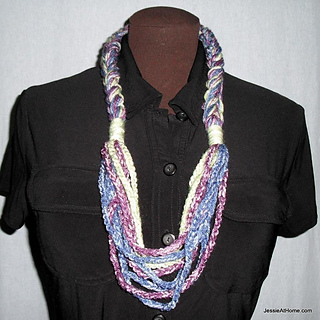 Full_8952_48417_chainnecklace_3_small2