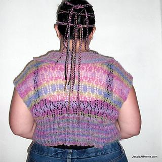 Back-view-angela-knit-shrug_small2