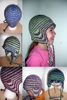 Max-hat-samples-001_small2