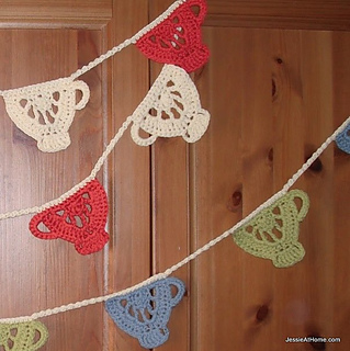 New-tea-cup-buntings-done_small2