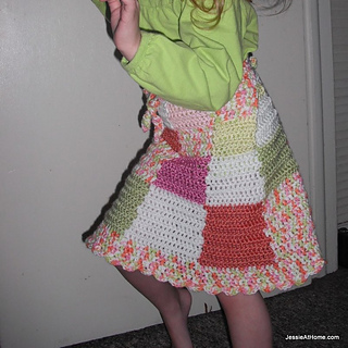 Amelia-crochet-skirt-pattern-001_small2