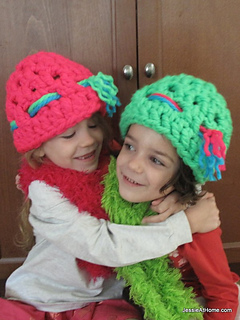 Free-winter-hat-crochet-pattern_small2